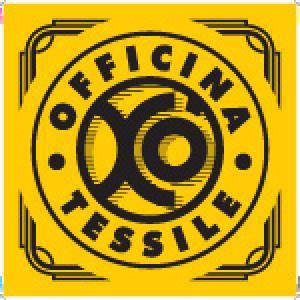 Xo  Officina Tessile 75d96b688db